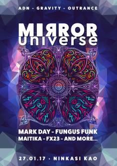 mirror-universe-poster-artistes